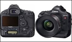 My Next Camera,The Canon 1Dc, With its recent price drop, the 1Dx has been pushed aside.
