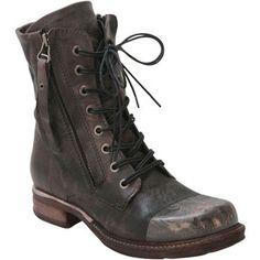 77a5f7018ca A.S.98 Women s Rock 717228 Lace-Up Boot Модная Мужская Обувь
