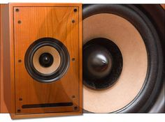 6moons audio reviews: JohnBlue Audio Art JB4
