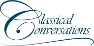 Classical Conversations Communities in Lynchburg and surrounding areas... Serving homeschool students in all grades. #homeschool #Lynchburg #homeschoolVA
