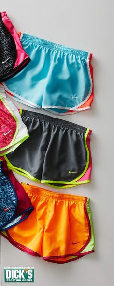 Don't miss our back to school selection on all types of athletic wear.