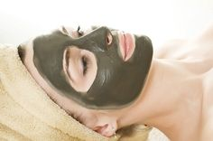 3 Neem Facial Masks for Skin Rejuvenation Homemade Body Care, Homemade Face Masks, Diy Face Mask, Beauty Care, Beauty Hacks, Neem Powder, Dead Sea Mud, Facial Care, Diy Skin Care