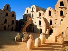 tunisia - Recherche Google