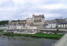 Amboise (37)