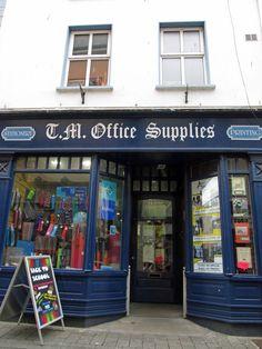 Ennis, Ireland · Wholesale Office SuppliesEnnis ...