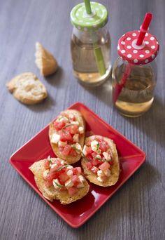 apros tartines partager 100 recettes dvorer