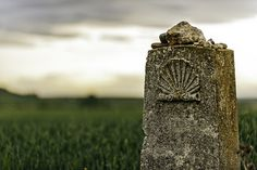 Camino de Santiago | Flickr: Intercambio de fotos