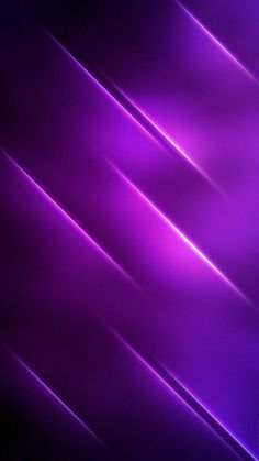 Light Purple Wallpaper, Pretty Phone Wallpaper, New Wallpaper, Boss Up Quotes, Collor, Insta Photo Ideas, Purple Backgrounds, Mood Pics, Aesthetic Wallpapers