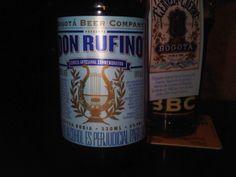 BBC Don Rufino