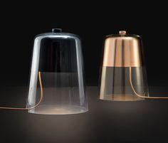Semplice | 151 von Oluce | laluce Licht&Design Chur