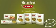 kép Gluten Free, Food, Glutenfree, Essen, Sin Gluten, Meals, Yemek, Eten, Grain Free