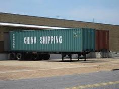 W drugiej połowie maja wyjedzie z Łodzi do Chin pierwszy pociąg cargo #chiny, #lodzkieprzedsiebiorcze