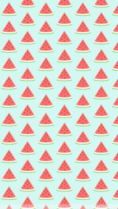 watermelon wallpaper free - Google Search