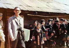 รวมภาพในหลวงกว่า 10,000 ภาพ โหลดฟรี ภาพรัชกาลที่ 9 ภาพในหลวงหายาก king of Thalland photos gallery king bhumibol photography