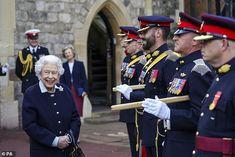 Canadian Horse, Canadian Army, Elizabeth First, Queen Elizabeth Ii, House Of Windsor, Windsor Castle, Queens Guard, Royal Uk, British Monarchy