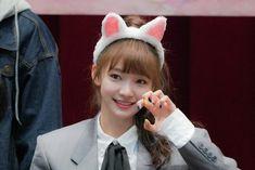 South Korean Girls, Korean Girl Groups, Bias Wrecker, Serum, Rapper, Kpop, Cute, Oriental, Gallery
