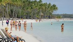 (Punta Cana) Onde o Caribe se parece com o Brasil?   Ricardo Freire   Viaje na Viagem