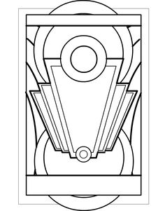 Art_Deco_Background_by_arsdraconis.png 861×1,100 pixels