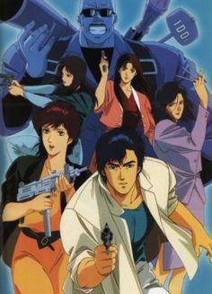 http://www.animes-mangas-ddl.com/2015/12/city-hunter-nicky-larson-vostfr-vf-dvd.html