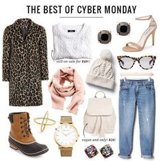 On. The. BLOG. #shoppedout #letsallgovolunteernow http://liketk.it/2pIR0 @liketoknow.it #liketkit #cybermondayblues 😬😂😳 (link in profile)