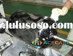 Image result for carbon scuba tank