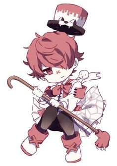 Kaito, Vocaloid Ia, Character Creation, Character Design, Rolling Girl, Kaai Yuki, Kawaii Background, Cute Art, Anime Guys