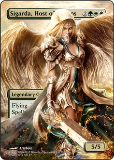 """fantasy-scifi: """" Angel Of Judgment 2 by """" Dark Fantasy Art, Fantasy Art Women, Anime Fantasy, Fantasy Girl, Fantasy Artwork, Fantasy Warrior, Angel Warrior, Woman Warrior, Fantasy Characters"""