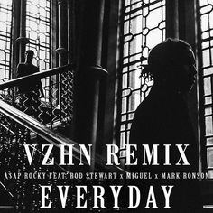 News Videos & more -  The best rock music - A$AP Rocky - Everyday (Can't Plain Remix) ft. Rod Stewart, Miguel, Mark Ronson #SoundCloud #rockmusic #free #Music #Videos #News Check more at https://rockstarseo.ca/the-best-rock-music-aap-rocky-everyday-cant-plain-remix-ft-rod-stewart-miguel-mark-ronson-soundcloud-rockmusic-free/