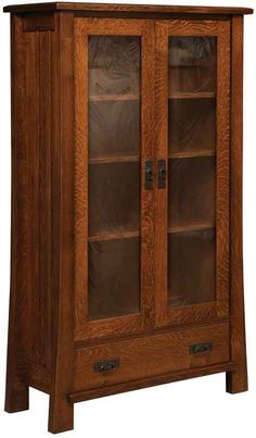 Browse a large selection of Other Mission Furniture at Amish Furniture Factory. Craftsman Style Decor, Craftsman Furniture, Shaker Furniture, Amish Furniture, Unique Furniture, Rustic Furniture, Craftsman Homes, Furniture Vintage, Cheap Furniture
