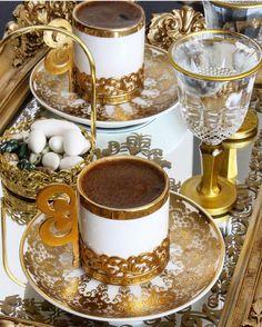 """49 Beğenme, 2 Yorum - Instagram'da @kahvesahane: """"@merve_bzbg  #kahve #kahvesunum #kahvebahane #gununkahvesi #kahvekeyfi #coffee #turkkahvesi…"""""""
