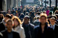Créer un million d'emplois en cinq ans : et si c'était possible ?