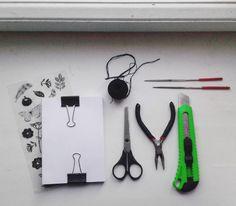 #handmade #paper #process Handmade Notebook, My Notebook, Notebooks, My Photos, Paper, Etsy, Notebook, Laptops