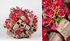 floral insp FreshFloral