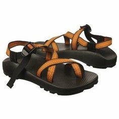 Men's Chaco Z/2 Unaweep Zipper Shoes.com