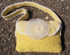 Gulicka / Hurá leto Straw Bag, Bags, Fashion, Handbags, Moda, Fashion Styles, Fashion Illustrations, Bag, Totes