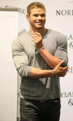 kellan lutz wikikellan lutz 2017, kellan lutz films, kellan lutz wiki, kellan lutz wikipedia, kellan lutz twilight, kellan lutz gif, kellan lutz site, kellan lutz vk, kellan lutz expendables, kellan lutz tumblr gif, kellan lutz photos, kellan lutz selena gomez, kellan lutz muscle, kellan lutz just jared, kellan lutz biyografi, kellan lutz bench press, kellan lutz taylor lautner, kellan lutz age, kellan lutz wife, kellan lutz oynadığı filmler