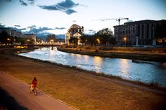 52 Places to Go in 2015 by NYtimes
