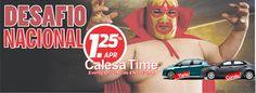 Calesa Toyota aceptó el desafio de tener los mejores precios y mejores ofertas en unidades nuevas y usados Toyota, United States