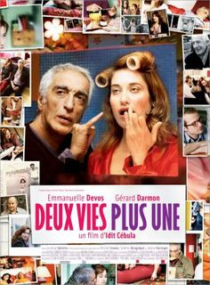 Whatever Lola Wants FRENCH DVDRiP XViD