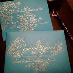 306 отметок «Нравится», 29 комментариев — F Phyllis Macaluso (@fpmmac) в Instagram: «#envelopes #envelopeart #envelopeexchange #engrossersscript #penpal #penmanship #penandink…»