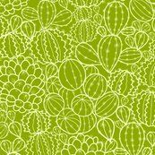Rkakti_seamless_pattern_sf_swatch_shop_thumb