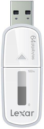 Lexar JumpDrive M10 64GB Secure USB 3.0 flash drive LJDM10-64GBSBNA Lexar http://www.amazon.com/dp/B00DGH9EZQ/ref=cm_sw_r_pi_dp_W3mxwb0JQT2EB