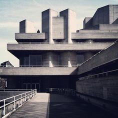 London National Theatre - PHOTO NOIR EXHIBITION UNTIL END MARCH 2014