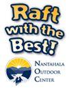Nantahala Outdoor Center, Ocoee River (TN, NC)
