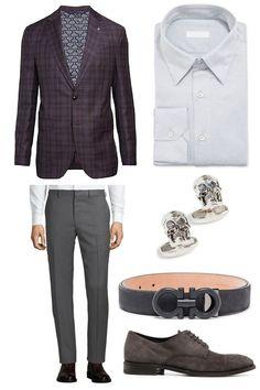 Identity, Suit Jacket, Breast, Suits, Digital, Jackets, Fashion, Down Jackets, Moda