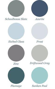 seems like type 2 colors