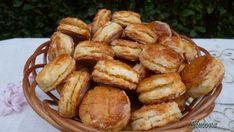 Fără Gluten, Pretzel Bites, Bread, Food, Brot, Essen, Baking, Meals, Breads