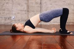Facebook Twitter Google+ Pinterest LinkedIn Although running and yoga may seem like activities that are on opposite ends of the spectrum, they really are complementary activities that work together beautifully. Running is an excellent way to exercise your whole body aerobically at a high level of intensity. The main benefit of running includes gaining muscular …