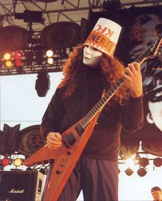 1000 images about buckethead on pinterest album les paul and