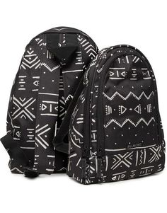 Mochila Billabong Toward Seas